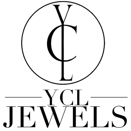 YCL JEWELS Logo