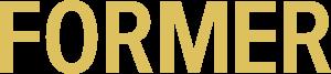 Former Street clothing Logo