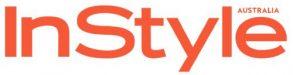 Fashion Magazine InStyle Australia Logo
